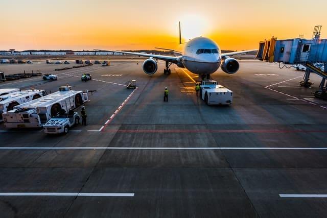 Care este dimensiunea bagajului de mână la British Airways?