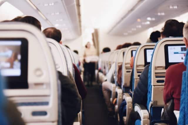 Cum călătorești în siguranță după pandemie?