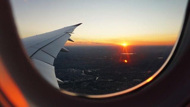 Care este dimensiunea bagajului de cabină la Air France?