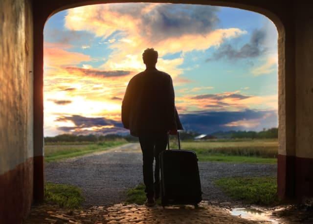 Care este dimensiunea bagajului de cabină la Lufthansa?