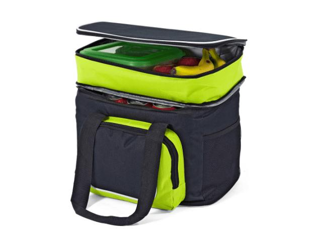 Ce tip de geantă termoizolantă să aleg pentru picnic și camping?