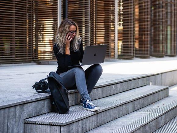 Cele mai cunoscute 3 branduri în alegerea rucsacului pentru laptop