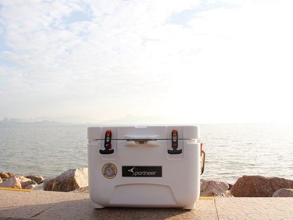Cum identifici o geantă frigorifică de calitate