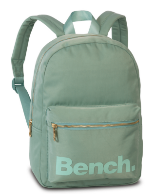 Rucsac Casual Bench F64158 Verde