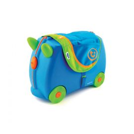 Geanta de umar copii Trunki SaddleBag