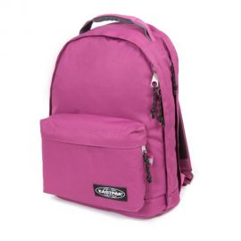 Rucsac laptop Eastpak CHIZZO Charged 13""