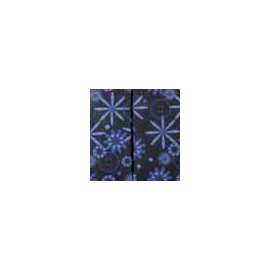 Geanta de voiaj BENZI BZ 4422 - 63 cm