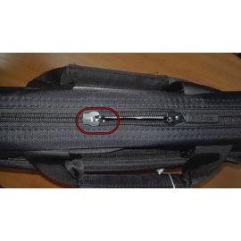Geanta Laptop DIPLOMAT LC626 - produs resigilat