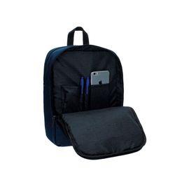 Rucsac cu comp. laptop Movom Padding 36 cm