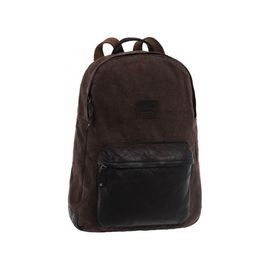 Rucsac Pepe Jeans Leather 44 cm
