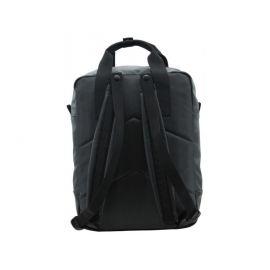 Rucsac Laptop Pepe Jeans Black Label 37 cm