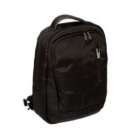 Rucsac Laptop Overline RONCATO 1 compartiment 15.6""