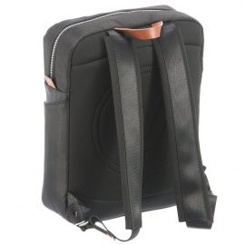 Rucsac Wireless Tableta RONCATO 35 cm