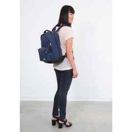 Rucsac Laptop Eastpak Yoffa Charged Grey 17""