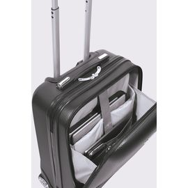 Troler Cabina ABS JOHN TRAVEL OSLO MJ 9510 - 53 cm