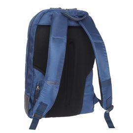 Rucsac Laptop STELXIS ST 304 R
