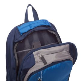 Rucsac Laptop  Lamonza Colorado 14""