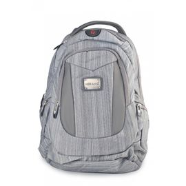 Rucsac Laptop  Mirano R 503