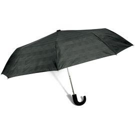 Umbrela de ploaie Benzi PA33