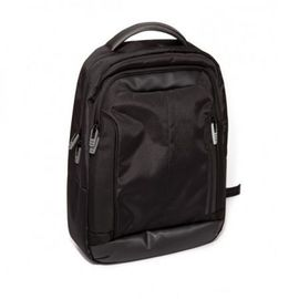 Rucsac Laptop RoncatoTech Overline 15.6""