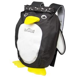 Rucsac copii Trunki PADDLEPAK Penguin