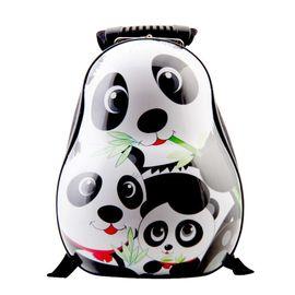 Ghiozdan Yanna ABS Copii - Panda