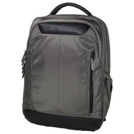Rucsac Laptop Overline RONCATO 2 compartiment 15.6""