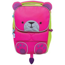 Rucsac copii Trunki TODDLEPAK - Trixie