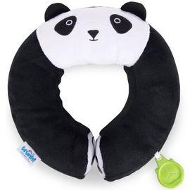 Perna calatorie Yondi Panda