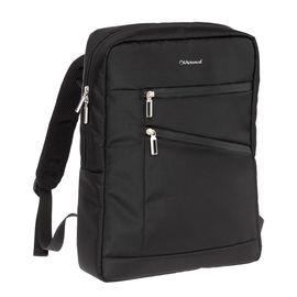 """Rucsac Laptop DIPLOMAT LC  645R 15"""""""