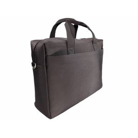 Servieta Laptop DIPLOMAT LE 75L
