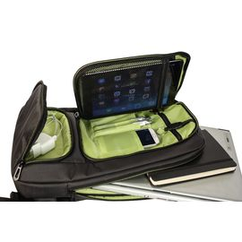 "Rucsac Laptop VOGART KOVER MV 21754-R 17"""