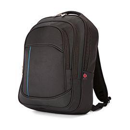 Rucsac Laptop BENZI BZ 5067R