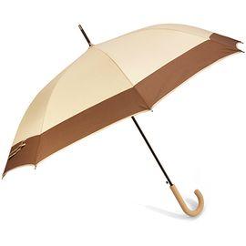 Umbrela de ploaie BENZI PA 84
