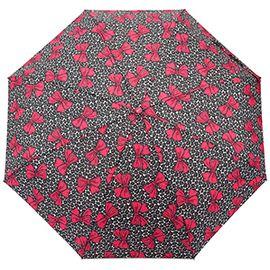 Umbrela de ploaie BENZI PA 90