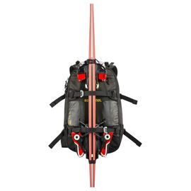 Rucsac ROSSIGNOL SIDE TOUR 15L
