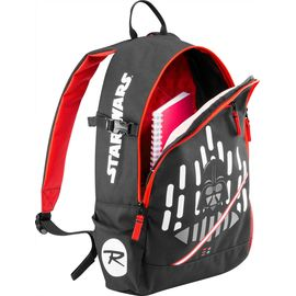Rucsac copii ROSSIGNOL BACK TO SCHOOL PACK STAR WARS