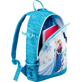 Rucsac copii ROSSIGNOL BACK TO SCHOOL PACK FROZEN