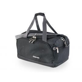 Geanta Sport CarryOn DAILY 48 cm Negru
