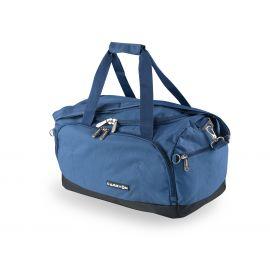 Geanta Sport CarryOn DAILY 48 cm Albastru