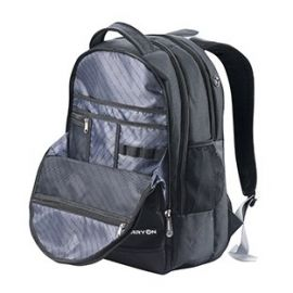 Rucsac Laptop CarryOn DAILY BUSINESS Albastru
