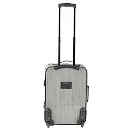 Set Trolere 2 Roti TravelZ HIPSTER 2 Piese S+L