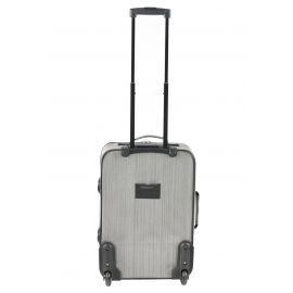 Troler Cabina 2 Roti TravelZ HIPSTER 55 cm