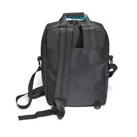 """Rucsac Laptop VOGART RAMEN MV 23128R 15"""""""