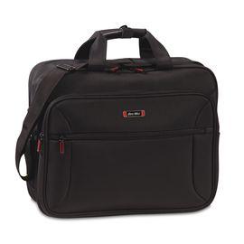 """Geanta Laptop BESTWAY F40207-15"""""""