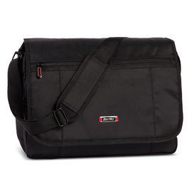 """Geanta Laptop BESTWAY F40225-15"""""""