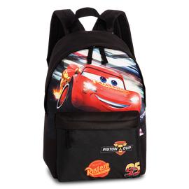 Rucsac copii DISNEY CARS F20530-R
