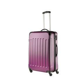 Troler Mare ABS 4 Roti TravelZ SERIE 76 cm Mov