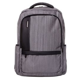 Rucsac Laptop LAMONZA Pulse Gri