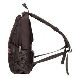 "Rucsac laptop LAMONZA Granada 45 cm 15"""